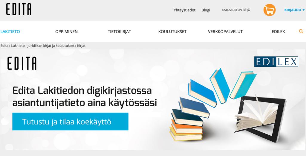 edita_publish